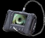 FLIR VS70 Videoscope