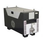 ISOVOLT Lynx 160/320 kV New Generation X-ray Generator