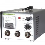 Magnaflux P-Series Portable Power Packs
