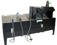 Systems Equipment