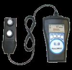 Spectroline Light Meters