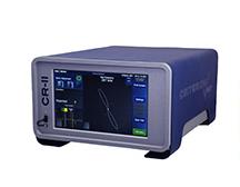 System Instruments