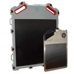 Digital X-ray Detector DXR250C – W/DXR250U-W