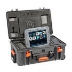 Mentor EM Eddy Current Portable Tester