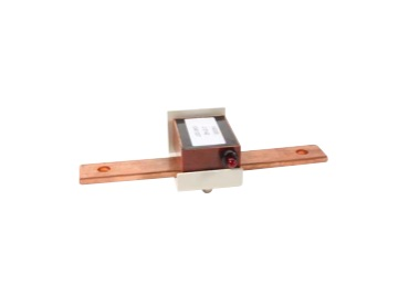 eddy current amperage Module name eddy current testing nominal duration 3 modules it is anticipated that a learner holding the prescribed entry level direct current, amperage, voltage.