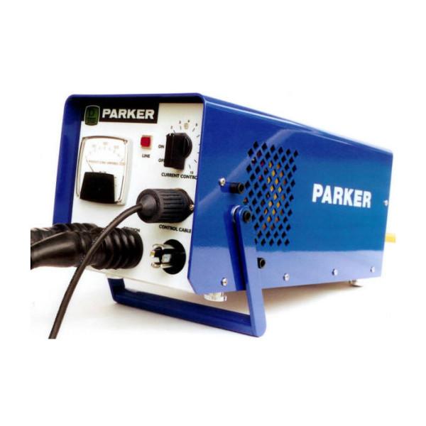 Outdoor Gas Lamp Repair Near Me: Parker Hi-Amp Portables
