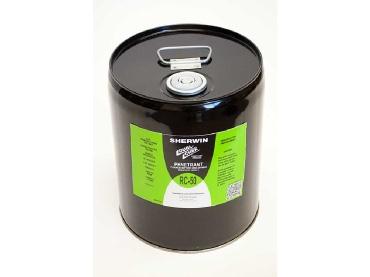 Sherwin Fluorescent Materials (Dubl-Chek)