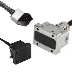Phased Array Transducers and Accessories