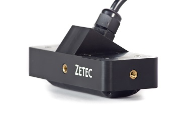 Zetec Surface Array Flex Probe Delivers Significant Time Savings